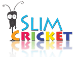 Slim Cricket