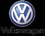 volkswagen-vw-logo-150 (1)