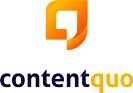 ContentQuo